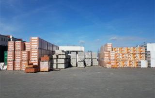 BCD - od fundamentu aż po dach