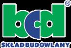 Budowlane Centrum Dystrybucji sp. z o.o. Logo