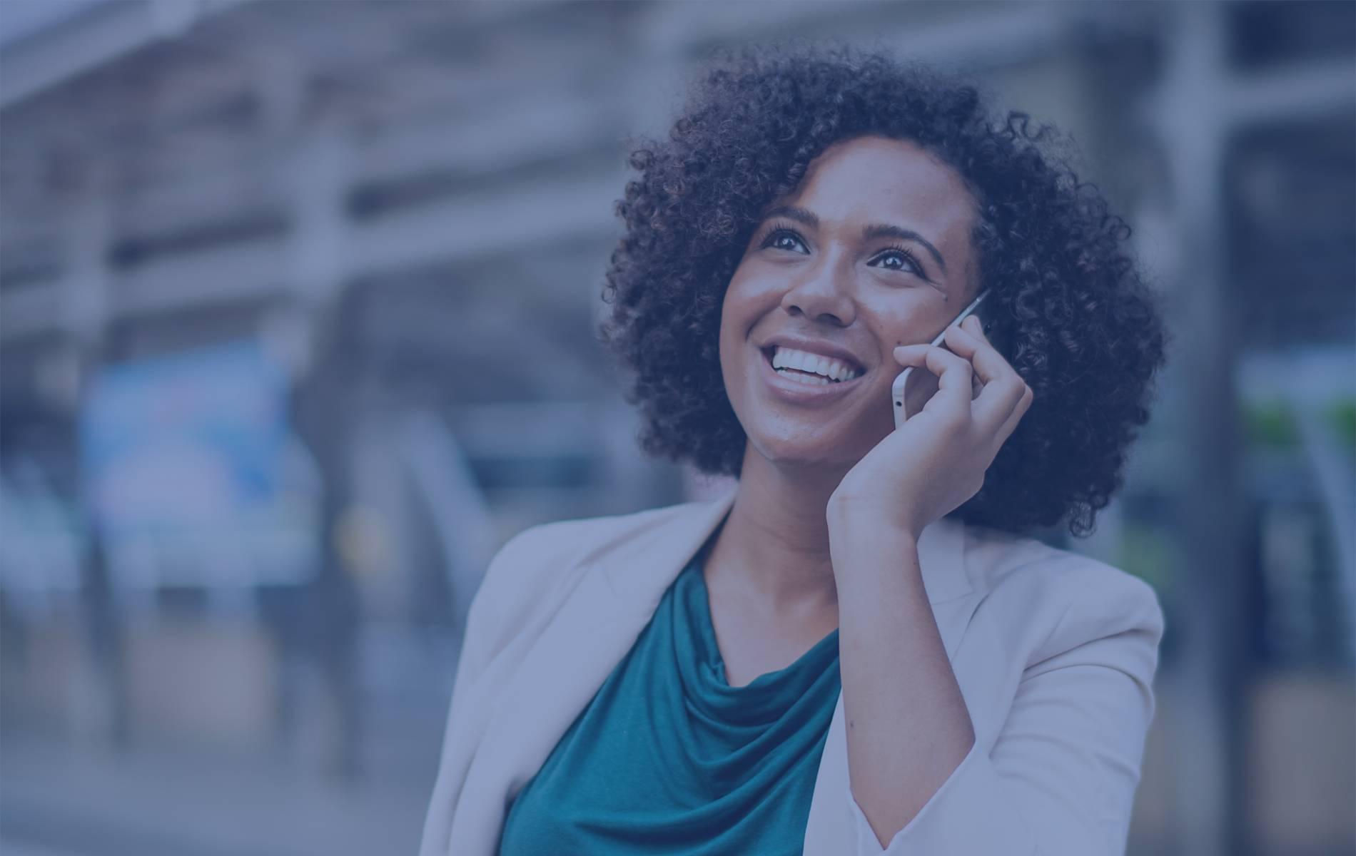 BCD - zadzwoń do nas i dołącz do setek zadowolonych klientów