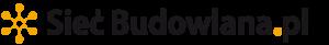 Sieć budowlana - BCD