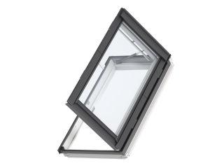 BCD - wyłazy dachowe
