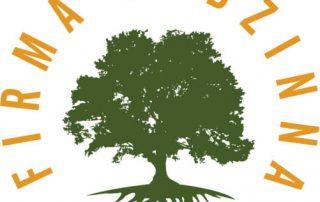 Fundacja Firmy Rodzinne - logo