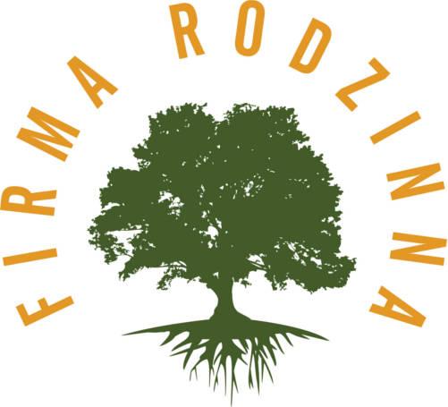 Drzewko Firma Rodzinna